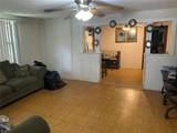 6901 Central Avenue - Photo 20