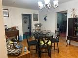 6901 Central Avenue - Photo 4