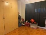 6901 Central Avenue - Photo 9