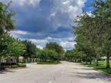 11414 Callaway Pond Drive - Photo 26