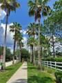 11414 Callaway Pond Drive - Photo 27