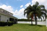 11414 Callaway Pond Drive - Photo 4