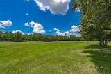 4255 Gevalia Drive - Photo 41