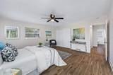5275 Miller Bayou Drive - Photo 17
