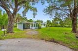 5275 Miller Bayou Drive - Photo 2