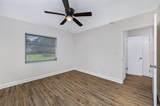 5275 Miller Bayou Drive - Photo 23