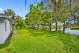 5275 Miller Bayou Drive - Photo 29