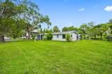 5275 Miller Bayou Drive - Photo 32