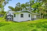 5275 Miller Bayou Drive - Photo 33