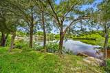 5275 Miller Bayou Drive - Photo 35