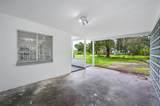 5275 Miller Bayou Drive - Photo 36