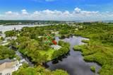 5275 Miller Bayou Drive - Photo 39