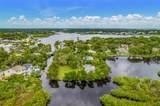 5275 Miller Bayou Drive - Photo 40