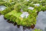 5275 Miller Bayou Drive - Photo 48