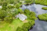 5275 Miller Bayou Drive - Photo 52