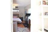 743 41ST Avenue - Photo 20