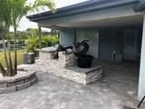 317 Flamingo Drive - Photo 3