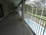 21537 Wilderness Lake Boulevard - Photo 17