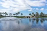5715 Sea Trout Place - Photo 63