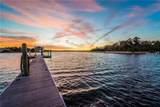 5715 Sea Trout Place - Photo 67