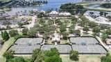 5715 Sea Trout Place - Photo 70