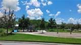 3576 Pine Ribbon Drive - Photo 36