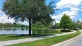 3576 Pine Ribbon Drive - Photo 38