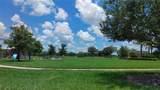 3576 Pine Ribbon Drive - Photo 45