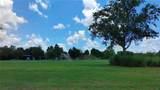 3576 Pine Ribbon Drive - Photo 46