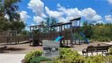 3576 Pine Ribbon Drive - Photo 48