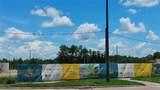 3576 Pine Ribbon Drive - Photo 51