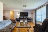 8914 Catalina Drive - Photo 4