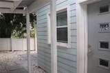 3102 San Juan Street - Photo 24