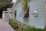 3102 San Juan Street - Photo 3