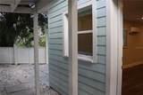 3102 San Juan Street - Photo 32