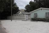 3102 San Juan Street - Photo 47
