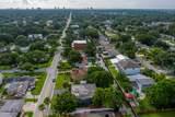 5012 Euclid Avenue - Photo 46