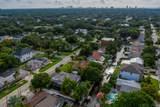 5012 Euclid Avenue - Photo 47