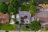 5012 Euclid Avenue - Photo 50