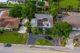 5012 Euclid Avenue - Photo 51