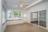1132 Golfview Woods Drive - Photo 25
