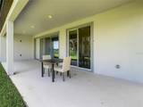 9647 Ibis Grove Boulevard - Photo 56