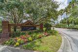 10558 Windsor Lake Court - Photo 25