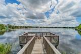 10558 Windsor Lake Court - Photo 27