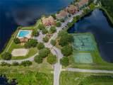 10558 Windsor Lake Court - Photo 28
