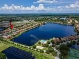 10558 Windsor Lake Court - Photo 31