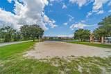 10558 Windsor Lake Court - Photo 32