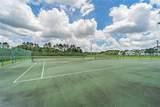10558 Windsor Lake Court - Photo 33