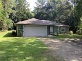 24289 Casey Road - Photo 1