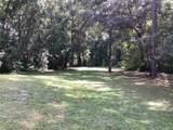 24289 Casey Road - Photo 7